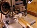 How Its Made - Drum Sticks - English