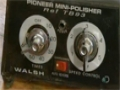 How Its Made - Miniature Silverware - English
