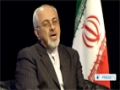 [11 Sept 2013] Zarif: US fails to respond to Iran warnings about Takfiris chemical weapons in Syria Part 1 - English