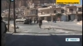 [11 Sept 2013] Syrian army regains more land in Malula - English