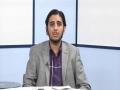 [07 Sept 2013] Views on News - G20 Summit & Syria - Urdu