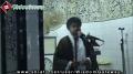 [13 september 2013] khutbae juma - H.I Ahmed Iqbal Rizvi - اسلام میں جوانوں کی اہمیت - Urdu