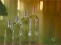 How Its Made - Glass Bottles - English