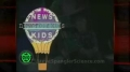 Hot Air Balloons - Sick Science - English