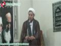 [1] Fazilat e Shabe Qadr - H.I Ejaz Bahishti - Awami Colony, Karachi - Urdu