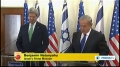 [15 Sept 2013] US-Russia Syria deal tops talks between Kerry, Netanyahu - English