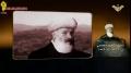 Khaleda beacons | Sheikh Ibrahim Alkfma | منارات خالدة | الشيخ ابراهيم الكفعمي - Arabic