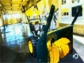 How Its Made - Snowblowers - English
