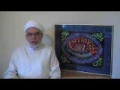 Nahj Al Balaagha Imam Ali PBUH letter 31 - English
