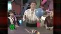Needle Thru Balloon - Sick Science - English