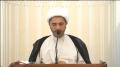 [20 Sep 2013] حديث الجمعة لسماحة الشيخ علي سلمان - Arabic