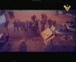 Hezbollah Nasheed on Prisoner Swap - Great Video - Arabic