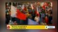 [27 Sept 2013] Bahrainis demand end to al-Khalifah dictatorship - English