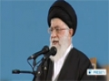 [29 Sept 2013] Mixed opinions in Iran over relations with US - English