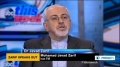 [29 Sept 2013] Zarif: Iran right to peaceful nuclear technology is non negotiable - English