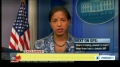 [29 Sept 2013] Rice: US seeking regime change in Syria - English