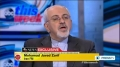 [29 Sept 2013] Zarif Iran ready for talks if US lifts bans - English