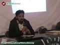 [ڈویژنل مسئولین ورکشاپ] Aheya e Saqafate Islami - Br. Farhan - Multan - Urdu