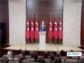 [30 Sept 2013] Turkey begins second phase of peace process with PKK by introducing reforms - English