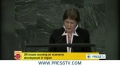 [01 Oct 2013] Syrian refugees in dire need of basic essentials: Dr. Mark Mason - English