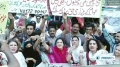 [03 Oct 2013] Anger prevails over fuel, electricity price hikes in Pakistan - English