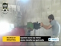 [04 Oct 2013] Over a dozen killed in the latest outbreak of infighting in Syria - English