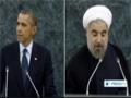 [06 Oct 2013] A British narrative of US-Iran relations - English