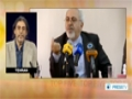 [06 Oct 2013] Iran FM: US should use opportunity to prove its goodwill - English