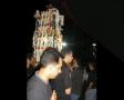 Mauritius Moharam 2008 - Ashura Street Procession - Urdu