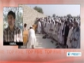 [06 Oct 2013] Afghan lawmakers condemn US airstrike, killing five civilians in the city of Jalalabad - English