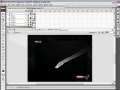 FlashEff Component: Simple Non-XML Photo Slide Show - English