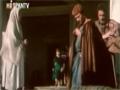 [Episodio 05] Los Hombres de la Cueva - Ashab Kehf - Spanish