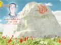 [Clip] Martyr Khodor Ibrahim Kheyami | من وصية الشهيد خضر ابراهيم خيامي - Arabic