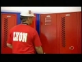 How Its Made - Lockers - English