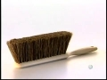 How Its Made - Brushes & Push Brooms - English