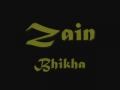 Zain bhikha and native deen - English