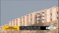 [13 Oct 2013] Tel Aviv to build around a thousand settler units in the occupied East Jerusalem - English