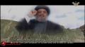 Hezbollah   Resistance   The day of Struggle - Arabic sub English