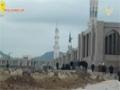 Imam AL-Baqer (AS)   الإمام الباقر (ع) - وارث علم النبوة - Arabic