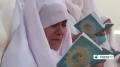 [14 Oct 2013] Hajj pilgrims mark day of Arafah - English