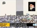 [14 Oct 2013] Leader of the Islamic Ummah: Global Zionism network US main enemies of Muslims - English