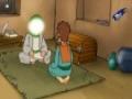 داستان راستان - داستان های امام صادق (ع) - قسمت ششم - Farsi