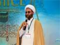 [Weekly Msg] Preparing for Ramadan   H.I. Hurr Shabbiri   05 July 2013   English
