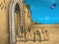 داستان راستان - داستان های امام صادق (ع) - قسمت سیزدهم - Farsi