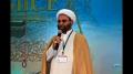 [Weekly Msg] Three Elements of Societies   H.I. Hurr Shabbiri   06 September 2013   English