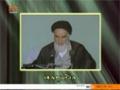 کلام امام خمینی   Waiting for the revolutions of Oppressed Nations   Kalam Imam Khomeni - Urdu