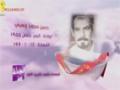 [11] Martyrs of October Part | شهداء شهر تشرين الأول الجزء - Arabic