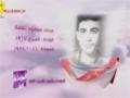 [12] Martyrs of October Part | شهداء شهر تشرين الأول الجزء - Arabic