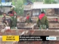 [25 Oct 2013] UN envoy warns against growing anti Muslim sentiments in Myanmar - English