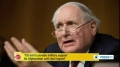 [25 Oct 2013] US not to provide military support for Afghanistan until deal signed - English